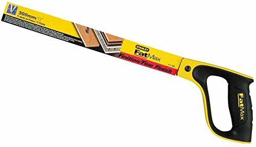 STANLEY 2-17-205 Sega a Foretto FatMax 300 mm