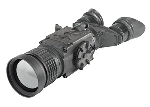 Armasight by FLIR Command 336 3-12x50mm Thermal Imaging Bi-Ocular with FLIR Tau 2 336x256 17 micron 30Hz Core