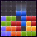 free block games - 1010 Block Puzzle