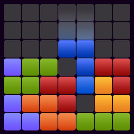 1010-block-puzzle