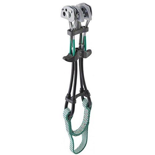 Totem Climbing Cam - Green 1.25 by Totem