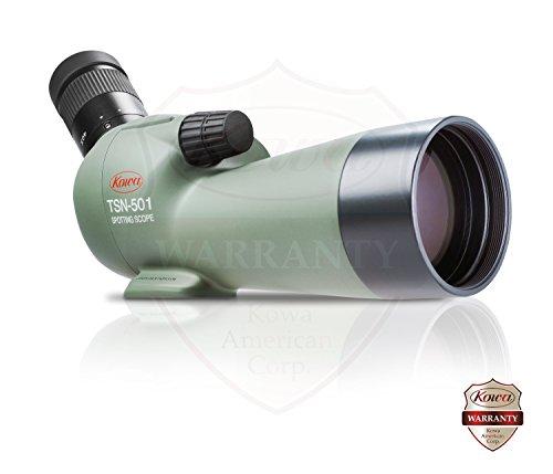 Kowa Tsn501 Spotting Scope