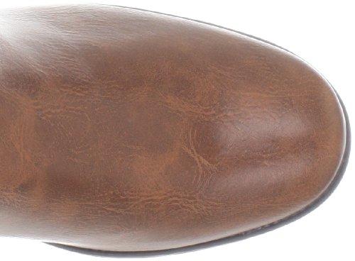 Aerosoles Speartint Fibra sintética Botín