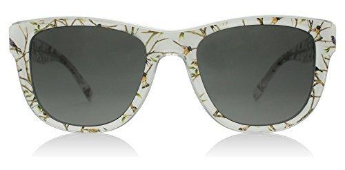 Lunettes de soleil Dolce e Gabbana DG4284 C54 305587  Amazon.fr ... 58d874c8be1b