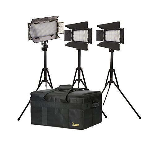 Led Eng Lighting Kit in US - 1