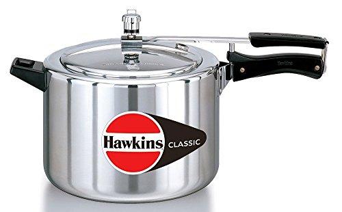 pressure cooker 8 liter - 3