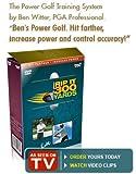 Rip It 300 Yards - golf instruction set : Ben Witter