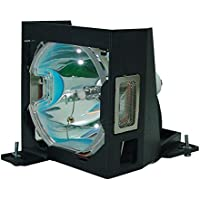 Epson 150W Lamp (ELPLP09) -