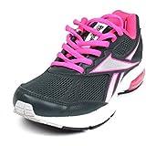 Reebok Womens Fuseride Run Sport Running Shoe