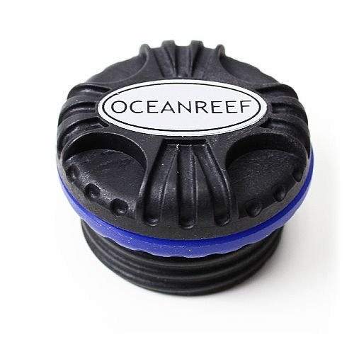 Ocean Reef Diving - Ocean Reef G.Divers Surface Air Valve (SAV) for Full Face Masks