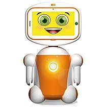 Lisciani Giochi 62461 - Mio Amico Robot Nuova Edizione