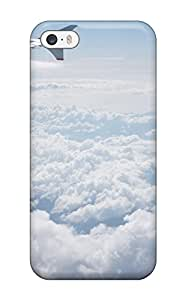 Mary P. Sanders's Shop 6052713K74927650 MarvinDGarcia Case Cover For Iphone 5/5s Ultra Slim Case Cover
