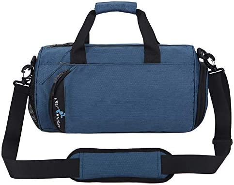 Waterproof Sports Gym Bag