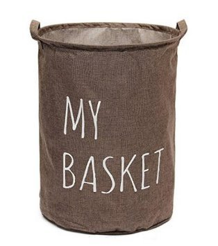 Double Height Corner Basket - 6