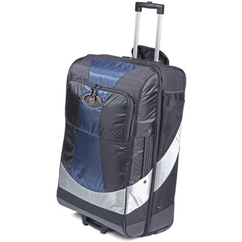 akona-expedition-bag