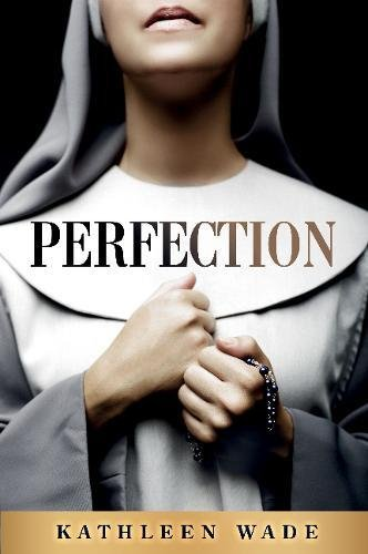 Read Online Perfection ebook