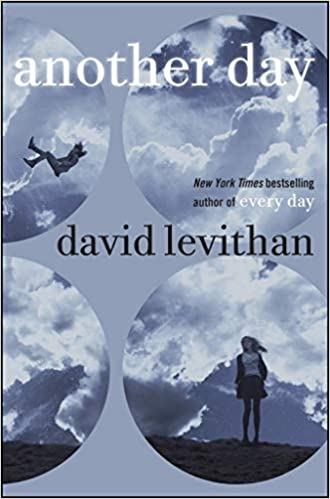 679a3744b00756 Amazon.fr - Another Day. - David Levithan - Livres