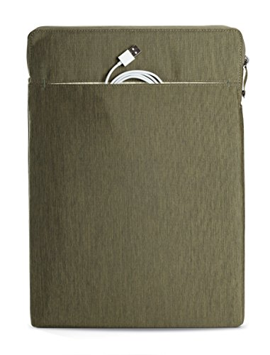 Acme-Made-Montgomery-Street-Sleeve-for-15-inch-laptops-Green-AM36522