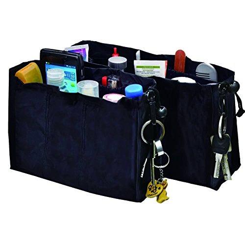 Vivo© Handtaschen-Organiser