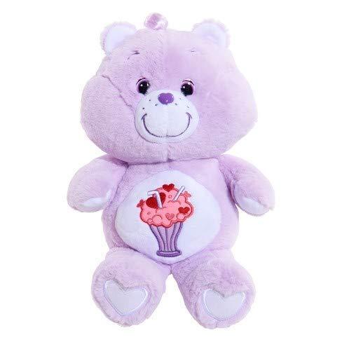 Care Bears Share Bear Large 24