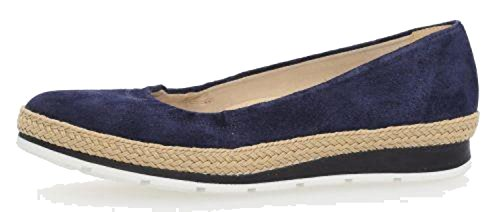 Gabor Women's Closed vy391Zs7x