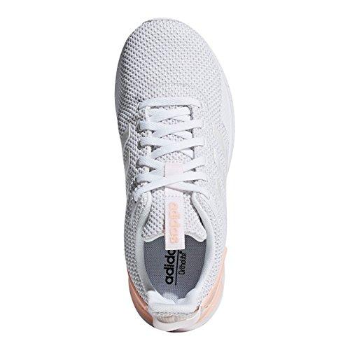 adidas NEO Damen Sneakers Questar Ride weiß