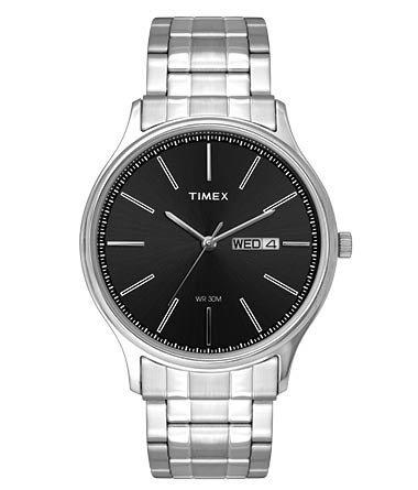 Timex-TW0TG5905