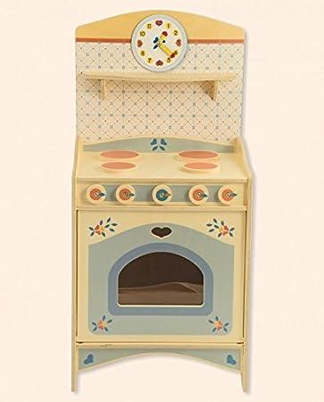 Küchenmöbel einzeln  DIDA - Spielküche, Küchenmöbel, Teil der zusammensetzbaren Küche aus ...