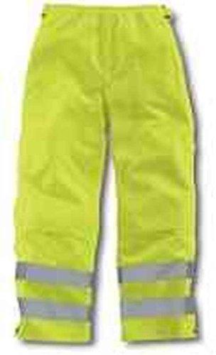 Carhartt Waterproof High Visibility Pants