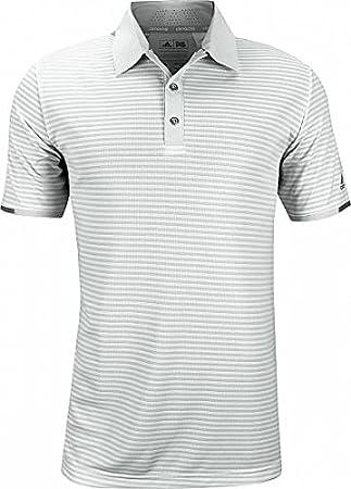 adidas polo shirts uk