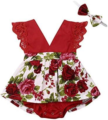 Urkutoba Sister Little Jumpsuit Outfits product image