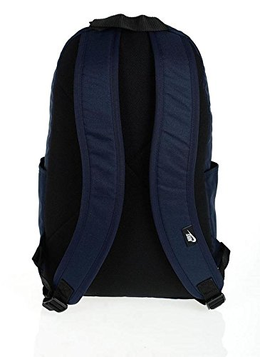 Elemental Backpack Nike Elemental Backpack Nike ZWOqRw4T0