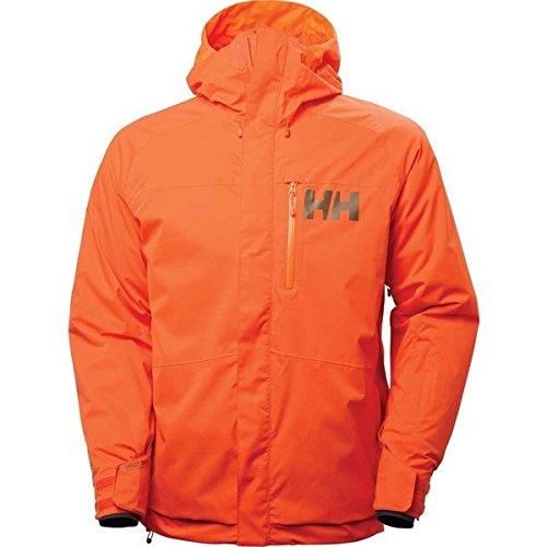 [ヘリーハンセン] メンズ ジャケット&ブルゾン Vestland Ski Jacket [並行輸入品] B07DHZRMMR  XXL