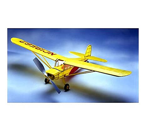 Aeronca 7AC Champion, 30