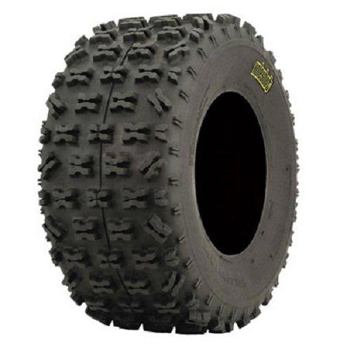 (ITP Holeshot XCT Off- Road Bias Tire-22X11-9 65L 6-ply)