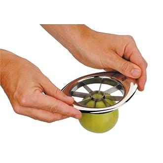 Apfelschneider Bild