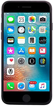 Apple iPhone 8, 64GB, Space Gray - For AT&T (Rene