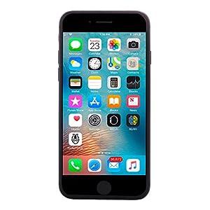 Best Epic Trends 412eUz0SUrL._SS300_ (Renewed) Apple iPhone 8, US Version, 64GB, Space Gray - Unlocked