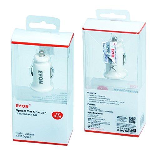 eyon-elite-videocon-infinium-z40-pro-lite-hi-powered-31a-15w-fast-microusb-car-charger-kit-uses-char