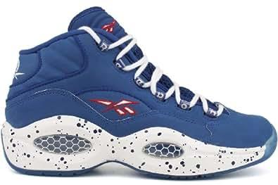 reebok shoes basketball men