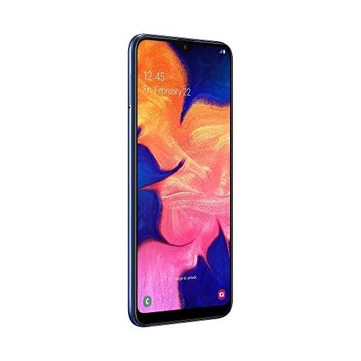 Samsung Galaxy A10 Display 6.2″