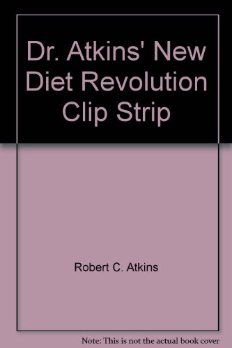 Diet revolution makers pdf the