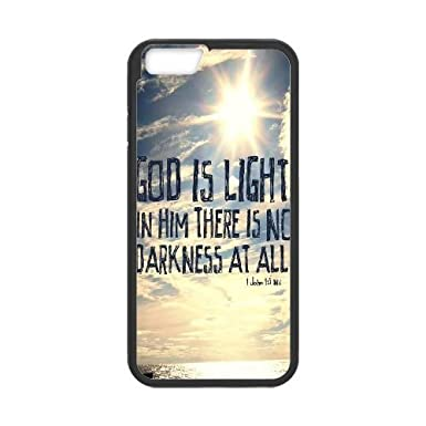 Stevebrown5v Christian IPhone 6 Plus Case Wallpaper For Or Android TagsChrist