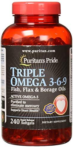 omega 3 6 9 triple - 8