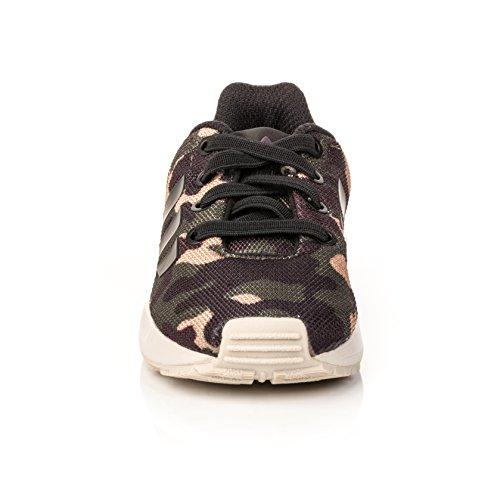 Adidas Infant s