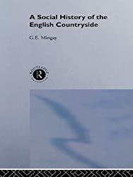 A Social History of the English Countryside