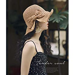 2 Pack hat