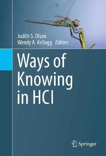 Download Ways of Knowing in HCI Pdf