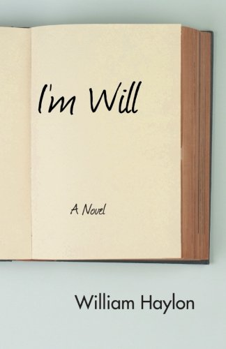 Download I'm Will ebook