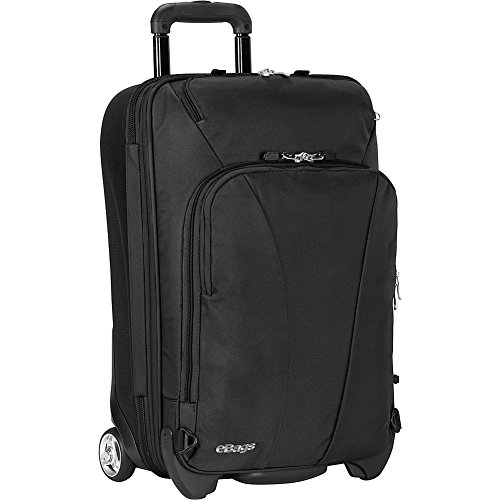 ebags-tls-22-expandable-wheeled-carry-on-solid-black